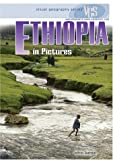 Ethiopia in Pictures, Jeffrey Zuehlke, 0822511703