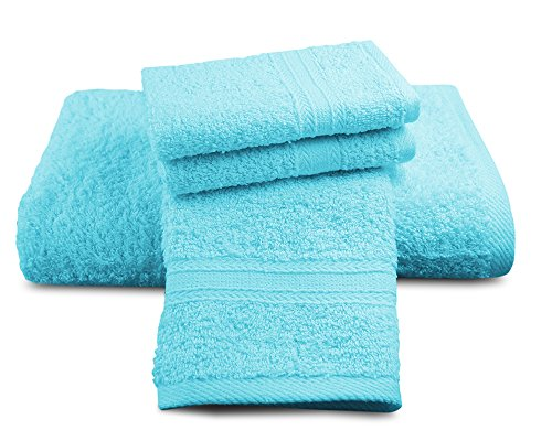 luxor-linens-4-piece-bath-towel-set-fiona-collection-luxurious-soft-durable-plush-100-ringspun-cotto