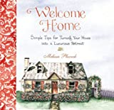 Welcome Home, Melissa Placzek, 1592330568