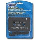 Dynex Cassette Adapter DX-CA101