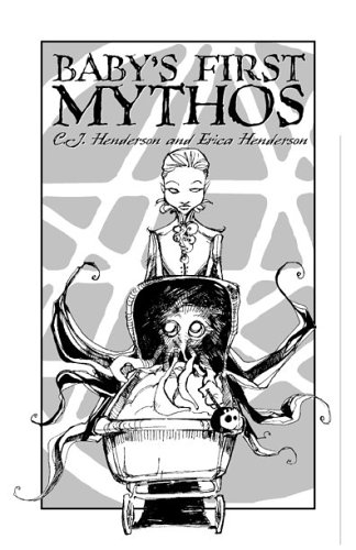 Baby's First Mythos