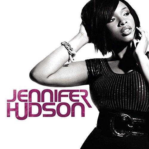 Jennifer Hudson ()