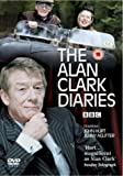 The Alan Clark Diaries [DVD] [2004]