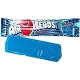 Air Heads Blue Raspberry 0.55 OZ (15.6g)