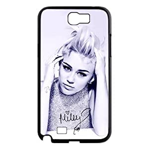 Hipster Miley Cyrus Iphone 5/5S