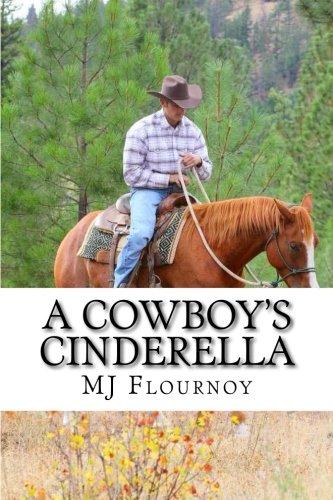 A Cowboy's Cinderella