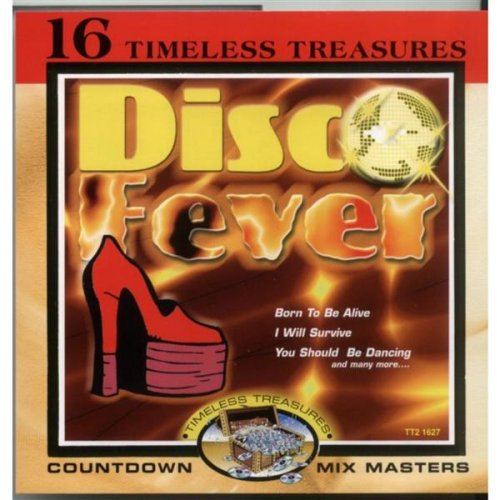 Download Fun Some Nights Mp3: Amazon.com: Boogie Nights: Countdown Mix Masters: MP3
