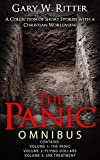 The Panic - Omnibus: A Collection of Short Stories with a Christian Worldview