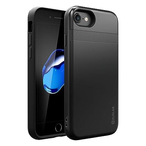 zuslab coque iphone 8