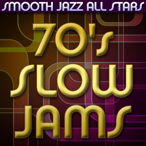 90 s Slow Jams Blues Songs Non Stop Dj Mix
