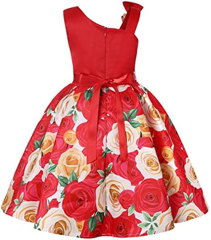 12 years old dress _image0