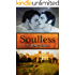 Soulless (M/M Paranormal Romance)