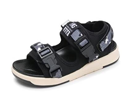 Baby Toddler River Sandals 2018 Summer Shoes for Girls and Boys Light  Weight Sole Children Sandals 83c02d1800