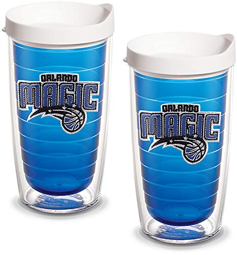 save off 44a49 5356e Tervis 1086373