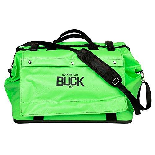 Buckingham Tool Bags - 3