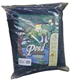 Dewitt PN302020 Deluxe Pond Protection Net, 20 Foot x 20 Foot Size: 20'X20' O... by Garden-Outdoor