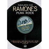 Ramones - Punk Rock: Musikladen 1978 by IMV BLUELINE