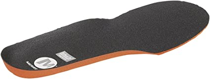 Merrell Insoles Arch Supports Shoe