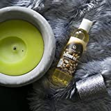 Castor Oil Best Carrier Oil 4 Oz Best Moisturizer For Skin Hair Eyelashes Hair Growth Conditions Hair Heals Inflamed Skin Nourishes Moisturizes Fades Blemishes Premium Nature