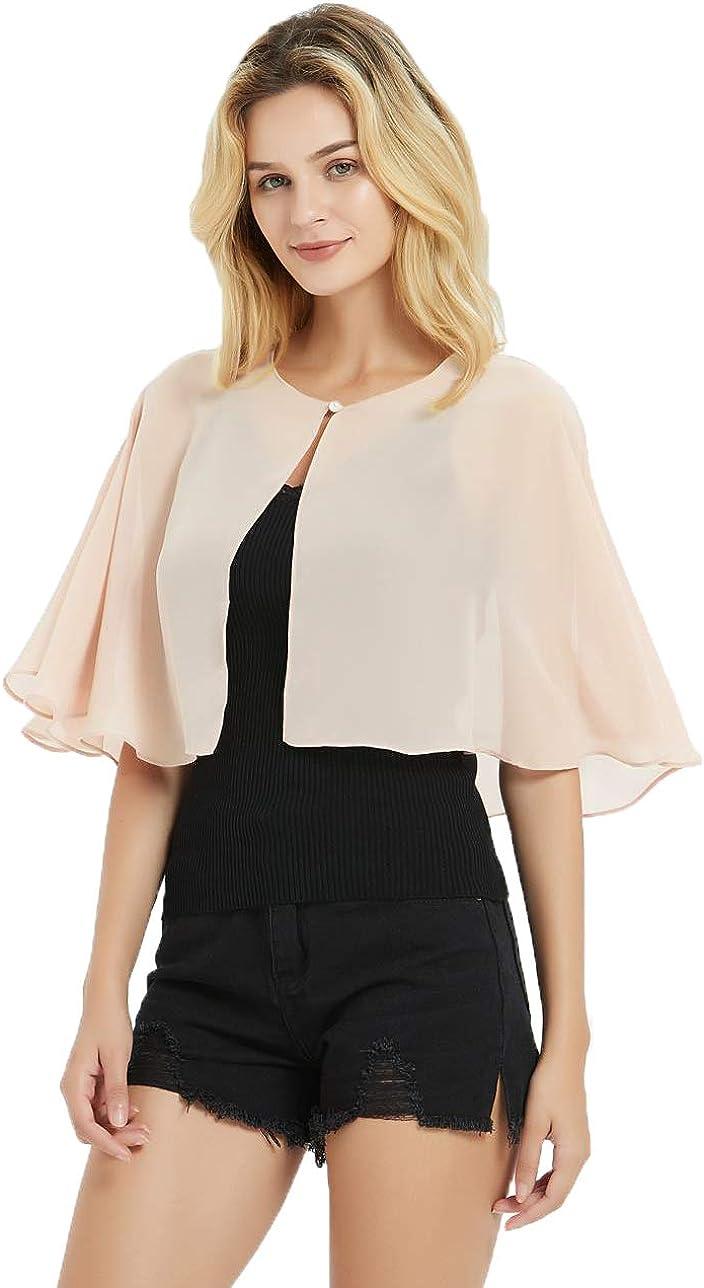 Wedding shawl shoulder wrap blush shawl wrap bolero shawl blush wedding cover up