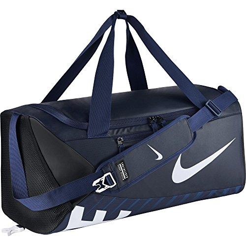 Nike Alph Adpt Duffel Bag Medium SS16