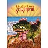 DVD : Little Lost Sea Serpent
