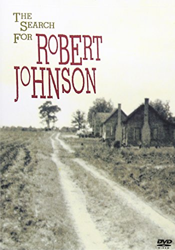 The Search for Robert Johnson ()