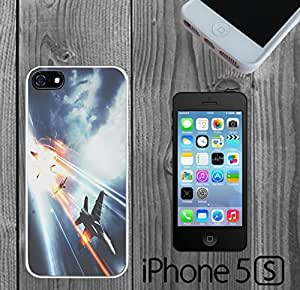 Awesome Jets Fly By Custom made Case/Cover/Skin FOR iPhone 5/5s