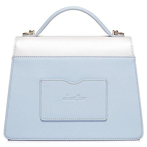 And Single Gmyan Handbag Bag Women's Fashion Shoulder Simple 8zwqRC