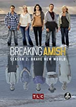 Breaking Amish: Season 2  Directed by None