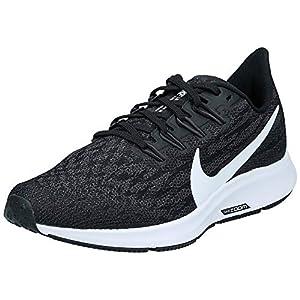 Best Epic Trends 519Si8dt%2BeL._SS300_ Nike Women's Air Zoom Pegasus 36 Running Shoes