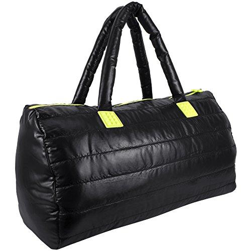 Quilted Nylon Bag Amazon