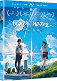 Michael Sinterniklaas (Actor), Stephanie Sheh (Actor), Makoto Shinkai (Director) | Rated: PG (Parental Guidance Suggested) | Format: Blu-ray (338)  Buy new: $24.59$19.96 25 used & newfrom$14.86