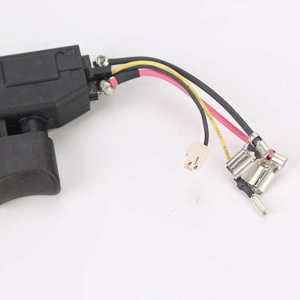 Bo/îte de Connecteur IP68 /Étanche,3 voies /éclairage dext/érieur Bo/îte de jonction connecteur OCMCMO Bo/îte de Jonction C/âble Diam/ètre /Ø 4 mm 14 mm pour /Éclairage /Électrique Ext/&eac
