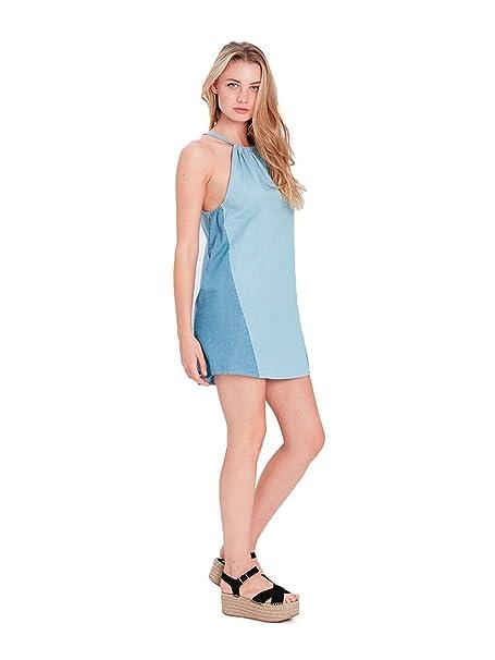 3ed638f3a8 Amazon.com  Reckless Girls Rayven Dress