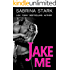 Jake Me (Jaked Book 2)