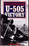 img - for U-505 Victory book / textbook / text book