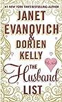 The Husband List: A Novel (Culhane Family Book 2)