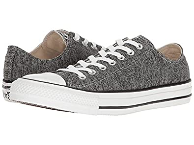 1407e5e4d5bb9 Image Unavailable. Image not available for. Color  Converse Chuck Taylor  All Star Heathered ...