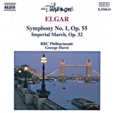 Elgar Symphony No. 1, Op. 55 Imperial March, Op. 32