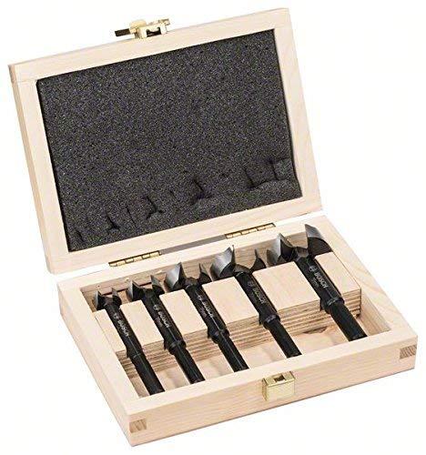 Strumenti da taglio durchmesser 30 mm 0 watts 0 volts Bosch Pro Forstner Punta per legno duro e morbido