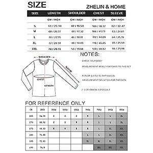 Mens Fashion Sequins Dress Coat – Slim Fit Party Jacket Shiny Wedding Suit Blazer