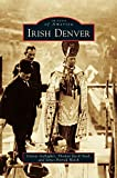img - for Irish Denver book / textbook / text book