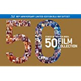 Best of Warner Bros. 50-Film Collection - 90th Anniversary Edition