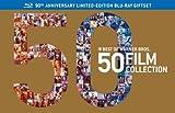 Warner Bros 50s - Best Reviews Guide