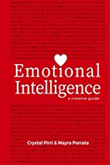 Emotional Intelligence: a creative guide Paperback