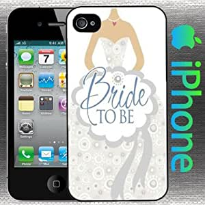 Bride to Be Case For Sam Sung Note 4 Cover Case Wedding Fashion Groom Dress Hard Shell Case