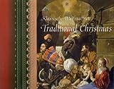Traditional Christmas, , 3937406468