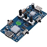 Walfront Portable HDMI Video Output Image Scan Line Generator Board for Arcade Game