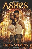 Ashes: Book 2 The Kindred Series